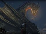 Bild: Große Monster sind auch das Aushängeschild von Dragon's Dogma Online.