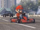 Bild: Mit unseren Mod-Tipps könnt ihr euch als Super Mario verkleiden.