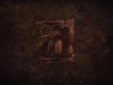 Bild: id Software half Bethesda bei den Shooter-Elementen von Fallout 4.