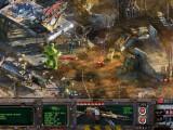 """Bild: Die """"Red Rocket""""-Tankstellen gibt es seit Fallout 3."""
