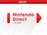 Bild: Wir fassen euch alle Ankündigungen der Nintendo Direct vom 14. Januar zusammen.