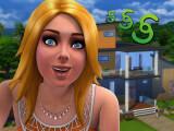 Bild: Im Handumdrehen reich werden: Cheats für Die Sims 4