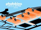 Bild: Planlos war gestern! Der Lageplan der Photokina 2014 und alle wichtigen Aussteller in der Übersicht!