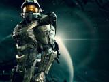 Bild: Wie macht sich die Halo: The Master Chief Collection in den Händen eines Serien-Neulings?