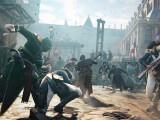 Bild: Ubisoft entschuldigt sich mit einem kostenlosen DLC bei enttäuschten Fans.