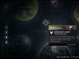 Bild: Nur mit installiertem Dunkelheit Lauert-DLC könnt ihr derzeit noch auf Dämmerungs-Strike und wöchentlichen Strike (heroisch) zugreifen.