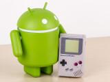 Bild: Wir zeigen euch die besten Game Boy-Emulatoren für Android-Geräte.