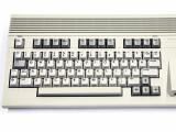 Bild: Der Mega65 soll der Nachfolger des Commodore 64 werden.