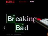 Bild: Netflix / Fernbedienung