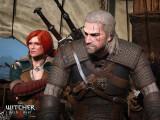 Bild: Ein neuer Patch für die PS4-Version von The Witcher 3 ist ab jetzt verfügbar.