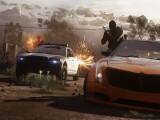 """Bild: Visceral Games hat erste Informationen zum """"Criminal Activity""""-DLC preisgegeben."""