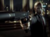 Bild: Im Internet kursieren bereits erste Gameplay-Videos zu Hitman.