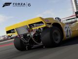 Bild: In Forza 6 wird es wohl 26 Strecken geben.