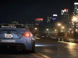 Bild: Die geschlossene Beta von Need for Speed beginnt am 2. Oktober.