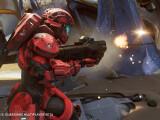 Bild: Im Jahr 2001 erschien der erste Halo-Teil.