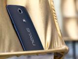 Bild: Wo bekommt ihr das Nexus 6 noch vor Weihnachten?