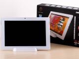 Bild: Klingt verlockend: Medion bietet das Lifetab S10345 zum Schnäppchenpreis an.