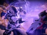 Bild: Ein neuer Patch für Destiny ist online.