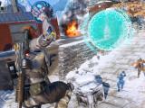 Bild: Teaser Black Ops 3