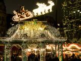 Bild: Adventszeit ist Weihnachtsmarktzeit: Wie ihr auch im Trubel der Vorweihnachtszeit gute Bilder bekommt, lest ihr auf netzwelt.