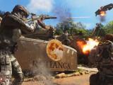Bild: Teaserbild Black Ops 3