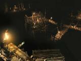 Bild: Wir bringen Licht ins Dunkel: Welche Vorteile bringt die Scholar of the First Sin-Edition von Dark Souls 2?