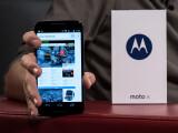 Bild: Fazit zum Motorola Moto X (2. Generation) - Videothumb