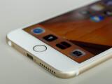 Bild: Apple iPhone 6S Plus