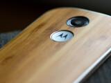 Bild: Motorola Moto X, 3