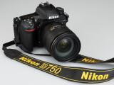 Bild: Nikon d750