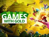 Bild: Im März könnte euch bei Games with Gold unter anderem Rayman Legends erwarten.