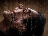 Bild: Bethesda nennt die minimalen und empfohlenen PC-Systemanforderungen von The Evil Within.