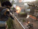 Bild: DigitalFoundry hat die Darstellung der Konsolen-Betas von Call of Duty: Black Ops 3 verglichen.