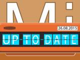 Bild: Up-to-Date: Die netzwelt-News vom 26. August