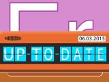 Bild: Up-to-Date: Die netzwelt News vom 06.03.2015