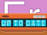 Bild: Up-to-Date: Die netzwelt News vom 13.03.2015