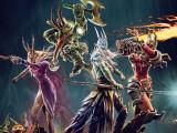 Bild: Videobild für Overlord: Fellowship of Evil.
