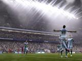 Bild: Der TV-Trailer zu FIFA 15 verspricht, euch direkt auf das Spielfeld der Fußballsimulation zu versetzen.