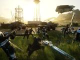 Bild: Die Demo zu Final Fantasy 15 wird am 20. März veröffentlicht.