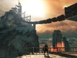 Bild: Xbox 360, PS3, PC | Rollenspiel | 26. August | zehn Euro