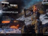 Bild: Call of Duty - Black Ops 3: Ersteindruck der Multiplayer-Beta im Video