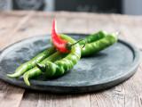 Bild: Lebensmittel zu fotografieren ist sehr beliebt. Wie ihr bessere Aufnahmen von euren Gerichten macht, lest ihr auf netzwelt.