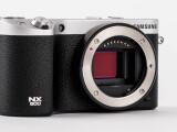 Bild: Systemkameras bieten einen Kompromiss aus Bildqualität und Flexibilität.