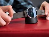 Bild: Fazit zur Motorola Moto 360 - Videothumb
