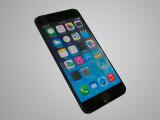 Bild: Apple stellt mit dem iPhone 6 die neue Version des Smartphone-Klassikers vor.