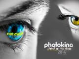 Bild: Die Photokina 2014 hat eröffnet und netzwelt berichtet für euch live von der Messe.