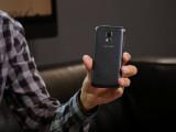 Bild: Thumbnail S5 Mini