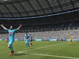 Bild: Im Ultimate Team-Modus von FIFA 15 wird es keine Handelsangebote geben.