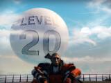 Bild: In unserem Guide widmen wir uns dem Endgame von Destiny - denn mit Level zwanzig fängt das Hüter-Dasein erst wirklich an!