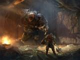 Bild: CI Games und Deck 13 geben die Inhalte der Collector's Edition von Lords of the Fallen bekannt.